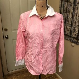🔴5 for $15 sale- Talbots